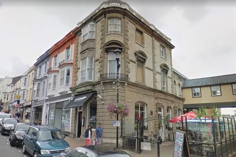 Bar and nightclub for sale - Union Street, Ryde