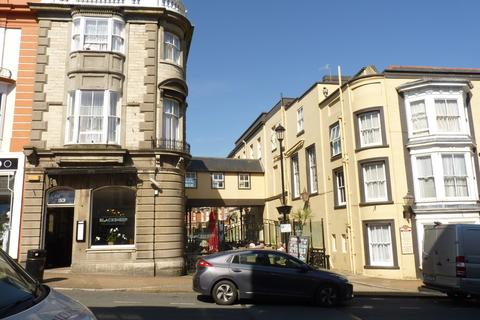 Hotel for sale - Union Street, Ryde