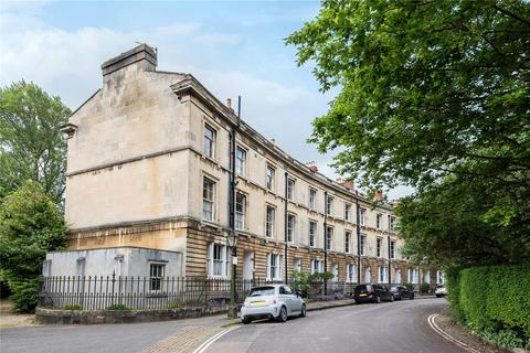 4 bedroom end of terrace house for sale - Park Town, Central North Oxford, Oxford, OX2