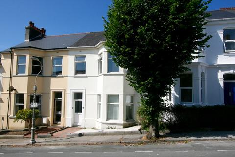 1 bedroom house share to rent - May Terrace, St Judes, Plymouth