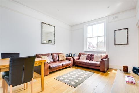 2 bedroom flat for sale - Glendower Place, London, SW7