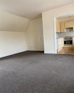2 bedroom flat to rent - Olivia Court, Chester Road, Boothtown, HX3 6LN