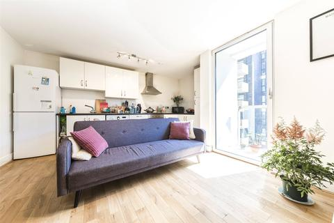 2 bedroom apartment for sale - Westwood House, 54 Millharbour, Canary Wharf, London, E14