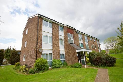 2 bedroom apartment to rent - Cornflower Drive, Springfield, Chelmsford, CM1
