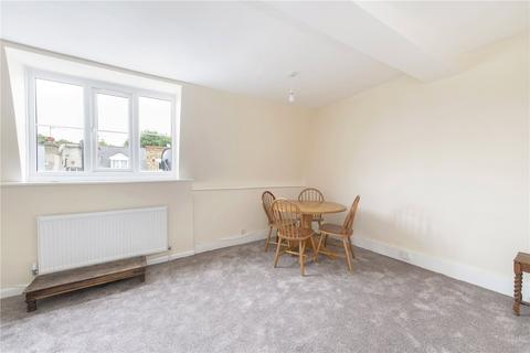 1 bedroom flat for sale - Arlingford Road, London, SW2