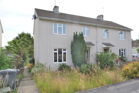 3 bedroom semi-detached house for sale - Linden Close, Ludgershall, Andover