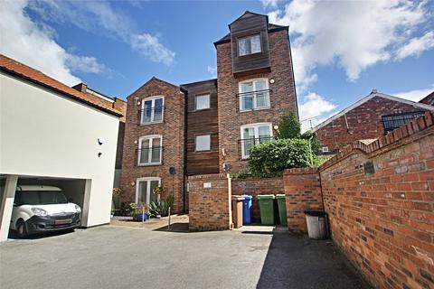 1 bedroom apartment for sale - Watts Yard, 47 Lairgate, Beverley, East Yorkshire, HU17