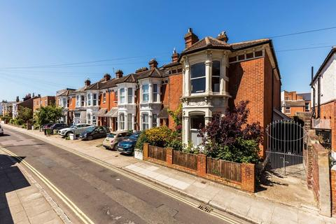 5 bedroom semi-detached house for sale - Woodpath, Southsea
