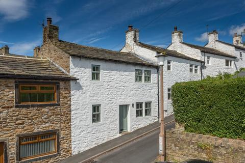 2 bedroom cottage for sale - Starkey Lane, Farnhill