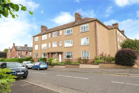 2 bedroom apartment for sale - 2/1, Poplar Avenue, Broomhill, Glasgow