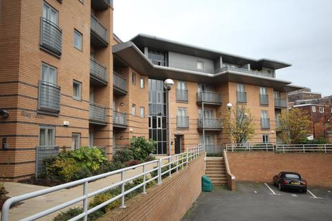2 bedroom apartment to rent - CV Central Manor House Drive
