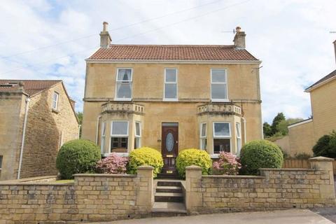3 bedroom detached house for sale - Sladebrook Road, Bath