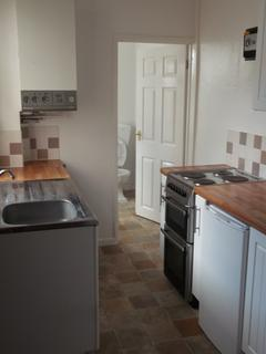 3 bedroom detached house to rent - Westwood Road, Earlsdon, Coventry, CV5 6GD