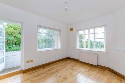 2 bedroom flat to rent - Ossulton Way, East Finchley, London