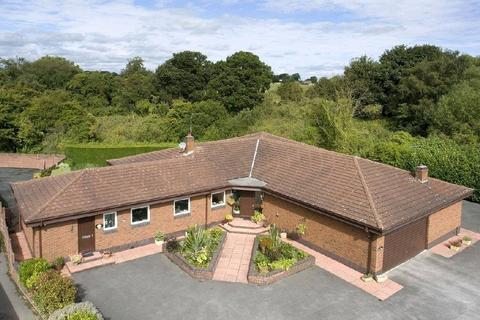 4 bedroom bungalow for sale - Mars-Hall, Wetherby Road, Scarcroft, Leeds, West Yorkshire
