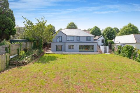 5 bedroom detached house for sale - Torquay