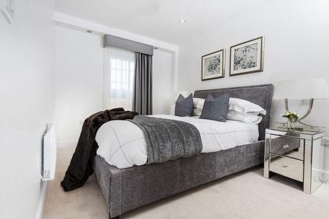 1 bedroom apartment to rent - Leyland House, Leeds