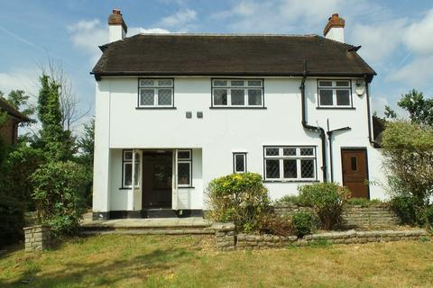 3 bedroom detached house to rent - Norden Road, Maidenhead, Berkshire, SL6