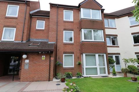 1 bedroom apartment for sale - Homebell House, Northgate, Aldridge