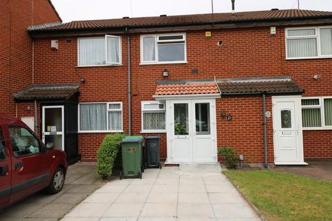 2 bedroom terraced house for sale - Wattle Road, West Bromwich