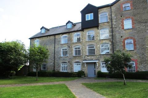 2 bedroom apartment to rent - Flat 9, Mill Lane, Westbury, Northamptonshire, NN13 5LE