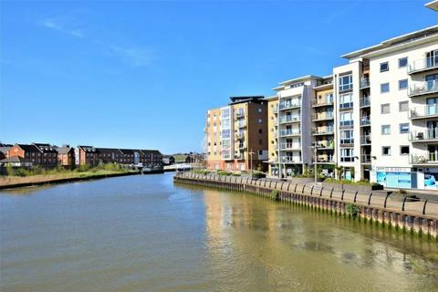 3 bedroom apartment to rent - Caelum Drive, Colchester