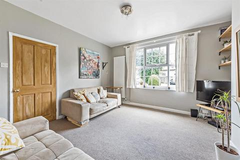 2 bedroom terraced house for sale - Lamerock Road, Bromley, BR1 5LY