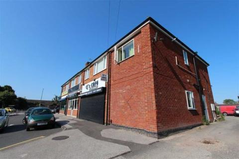 1 bedroom apartment to rent - Windleaves Road, Castle Bromwich