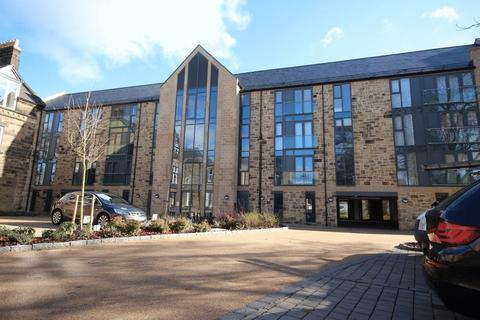 2 bedroom apartment to rent - La Sagesse, Newcastle Upon Tyne