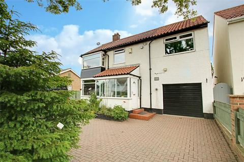 4 bedroom detached house for sale - High Lane, Maltby