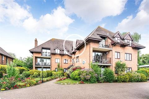 3 bedroom apartment for sale - Langley Court, Raleigh Close, London, NW4