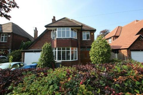 5 bedroom detached house for sale - Alcester Road, Sale