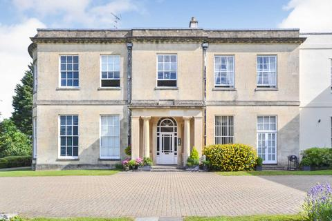 2 bedroom apartment for sale - Rockwood House, Chipping Sodbury, Bristol
