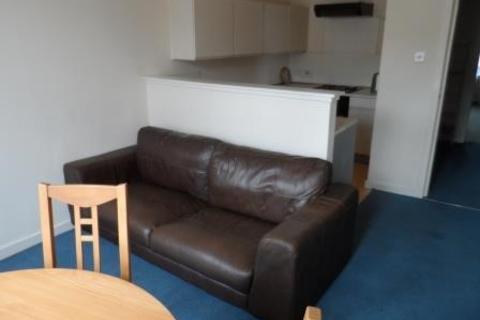 1 bedroom flat to rent - Luath Street, Govan, Glasgow