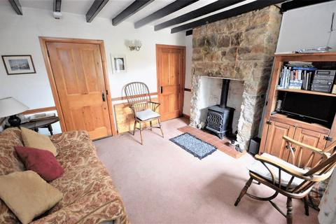 1 bedroom cottage for sale - Coach Road, Sleights, Whitby