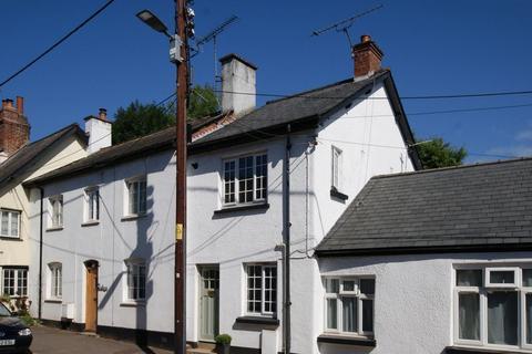 2 bedroom cottage for sale - Bullen Street, Exeter