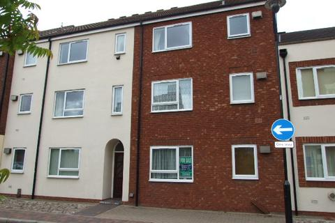 1 bedroom apartment for sale - Little High Street, Hull, HU1 1HA