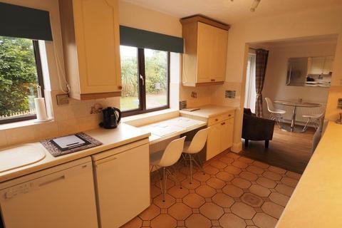 2 bedroom house to rent - Halyard Croft, Hull Marina, Hull, HU1 2EP