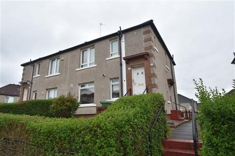 1 bedroom flat for sale - Dinwiddie Street, Germiston, Glasgow, G21 2AW
