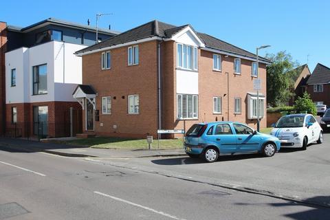 1 bedroom apartment to rent - Swindon Close, Cheltenham,