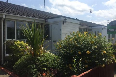 2 bedroom bungalow to rent - Wedder Law, Cramlington