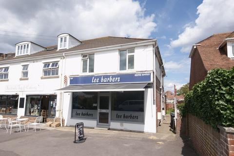 4 bedroom end of terrace house for sale - Portsmouth Road, Lee-on-the-Solent, PO13