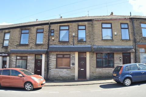 2 bedroom terraced house for sale - Waggon Road, Mossley, Ashton-Under-Lyne