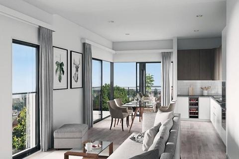 1 bedroom apartment for sale - Arden Gate, 21 William Street, Birmingham, B15