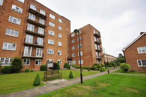 1 bedroom flat for sale - Phoenix Court, West Drive, Birmingham