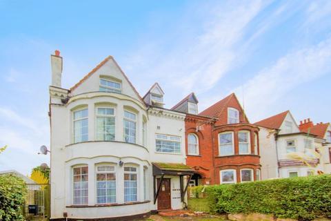1 bedroom apartment to rent - Edward Road, Balsall Heath / Edgbaston, Birmingham