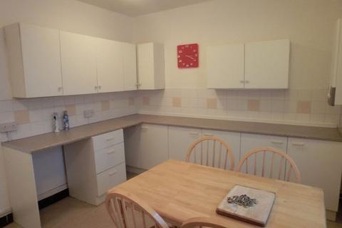 2 bedroom apartment to rent - Herbert Street, Swansea