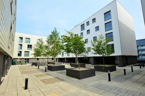 1 bedroom apartment for sale - Maidstone Road, Norwich, NR1 1EA