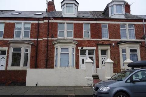 1 bedroom flat for sale - Mortimer Road, South Shields