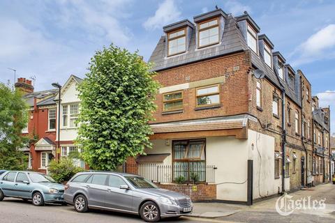 2 bedroom apartment for sale - Spencer Avenue, London, N13